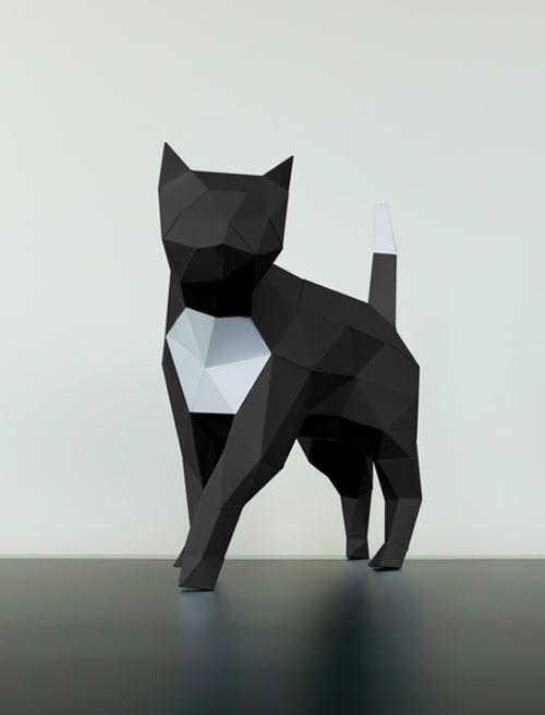 fermer la chatte noire pics poilu mamie gicle